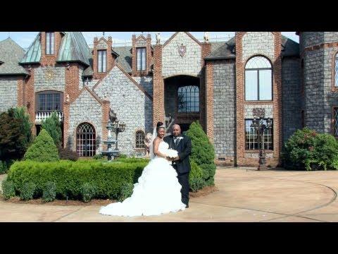 raleigh-nc---wedding-videographer---video-production---gary-+-kathy-wedding-highlights