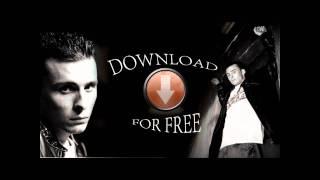 06 XTC sagt Danke - RealTalk Free EP 2008