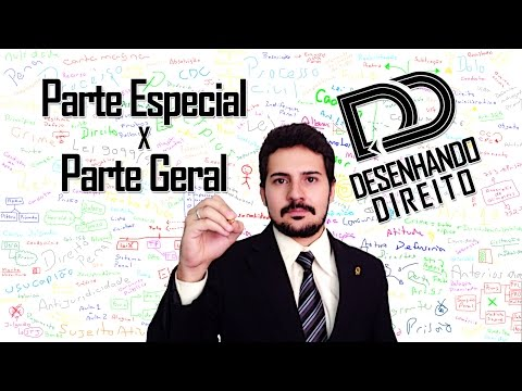 código-penal---parte-geral-x-parte-especial-(Áudio-melhorado)