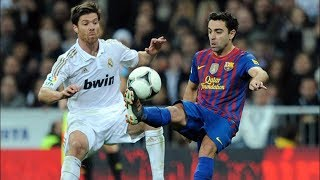 Video Xavi vs. Real Madrid (A) • Spanish Cup 2011-2012 • Another Comeback • 1-2 • HD download MP3, 3GP, MP4, WEBM, AVI, FLV Agustus 2018