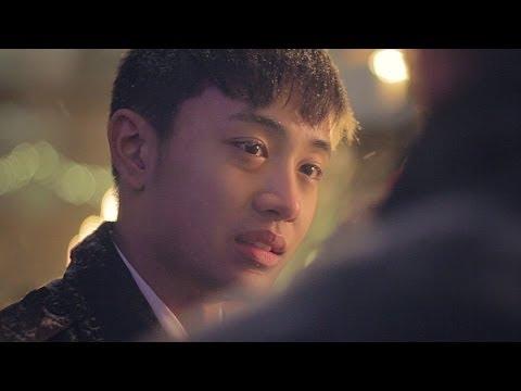 dating asian toronto