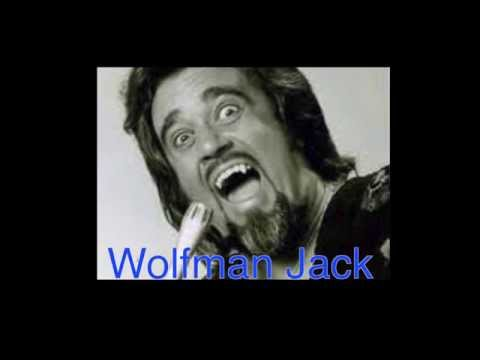 Carlos likes jack