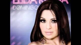 Elida Reyna y Avante - Domingo