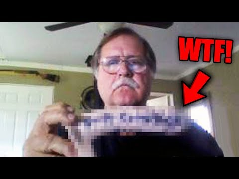 Top 10 Worst VALENTINES DAY GIFTS CAUGHT ON CAMERA! (Bad Valentines Day Gift Reactions)