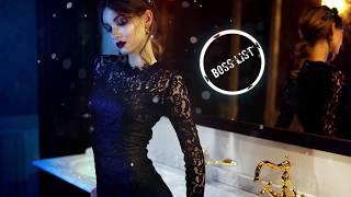 Sila - Dan Sonra (Tolga Aslan Remix)