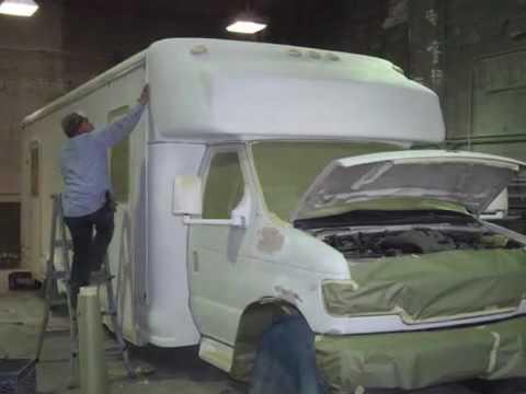 Fast Action Truck Repair, Brooklyn, NY