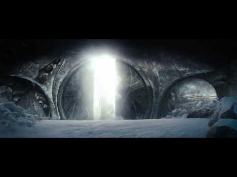'Man Of Steel' Filminin Türkçe Altyazılı Yeni Fragmanı