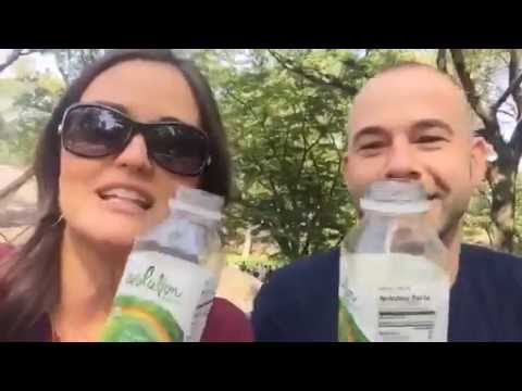 I'm with @jamessmurray in NYC! impracticaljokers DaniCam DSquad