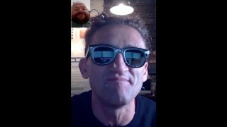 Casey Neistat Interview - Questions With Quentin