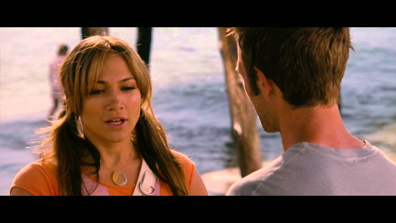 Download Monster In Law   my favorite