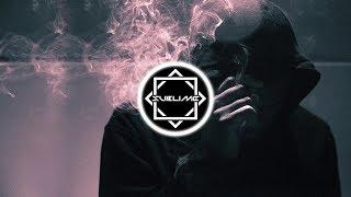 Lauv - I Like Me Better (Mahara Remix)