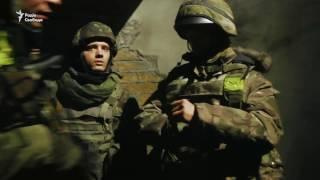 Фильм «Киборги»: как рождалась новая Украина
