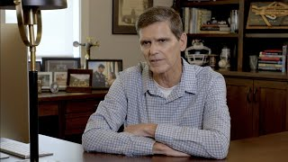 Veterans' Voices 2020: General Joseph Votel, U.S. Army (Ret.)