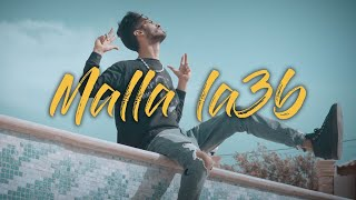 Space -  Malla La3b | ملّا لعب (Official Music Video)