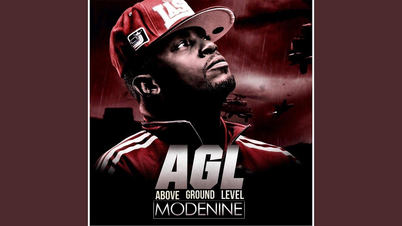 Modenine best songs