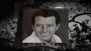 Andy Williams ~ How Wonderful To Know