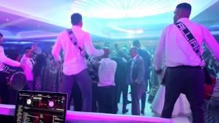 Punjabi Wedding UK Dhol Bhangra