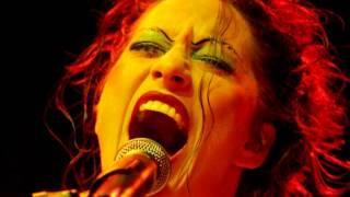 Video The Dresden Dolls--Christopher Lydon download MP3, 3GP, MP4, WEBM, AVI, FLV Juni 2018