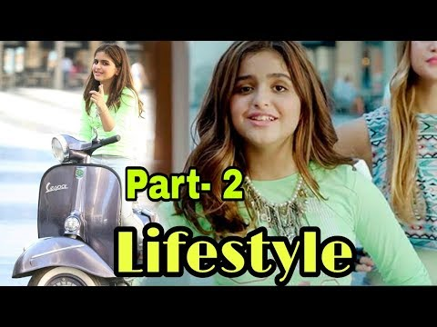 Hala Al Turk Lifestyle , Boyfriend, family, Income, Height, Weight, [ Part- 2]