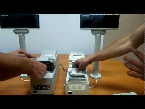мини 500 02м кассовый аппарат купить интернет магазин: