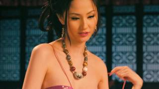 Download Video Sex and Zen 3: Extreme Ecstasy MP3 3GP MP4