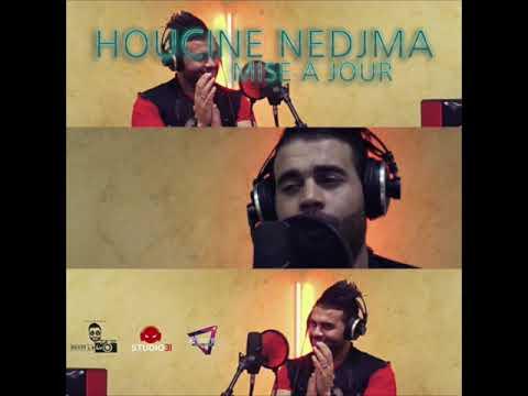 Houcine Nedjma (Mise à Jour) -Teaser- By Studio 31