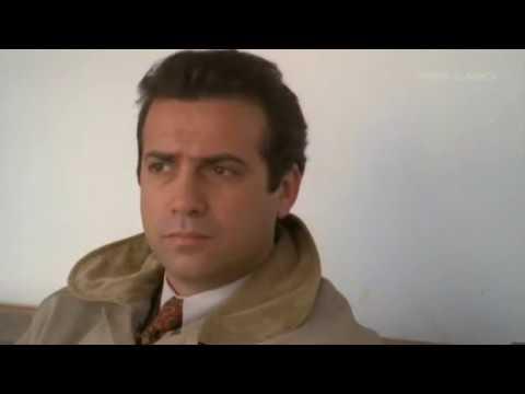 Emidio Greco, UNA STORIA SEMPLICE, 1991 - FILM COMPLETO