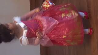 Rising star Manoj - Mitwa...Jain Association of UK Diwali 2017 Diwali 2017