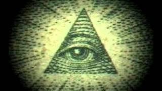 Tragedy Khadafi & Imam Thug - Alluminati