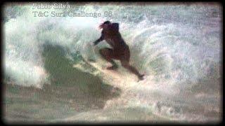 Baixar ◙  Fabio Silva ◙ T&C Surf Challenge ◙ 96 ◙ by joaoarcruz ◙
