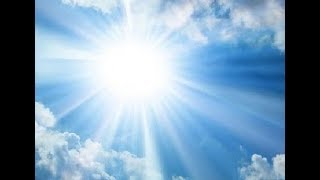 IGREJA UNIDADE DE CRISTO  /  Luz de Deus A Verdade  - Pr. Luís Brito