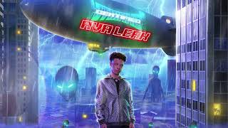 Lil Mosey - Focus On Me [Audio]