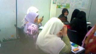 Repeat youtube video ustazah kntoi!!ha9!!.3gp