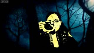 A Promise That I Keep