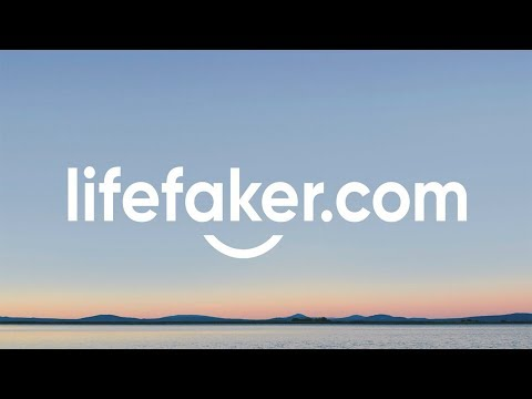 """LifeFaker"" Gives You The Perfect Social Media Profile + More Stories Trending Now"
