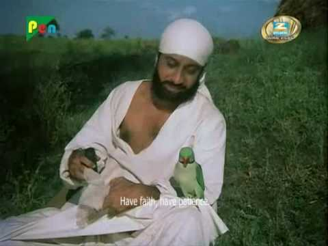 Shirdi Ke Sai Baba (1977) Hindi HQ Movie (With English Subtitle) Part - 2