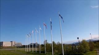 The University of Iceland (Háskóli Íslands) is a public research un...