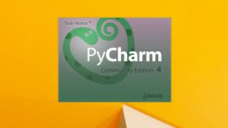 Install PyCharm ( Python IDE ) on Windows 8 + Create and Run First Project