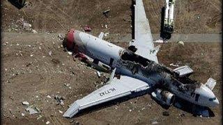 سيناريوهات الطائرة الماليزية المفقودة