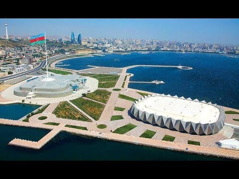 Visit Azerbaijan  Best travel