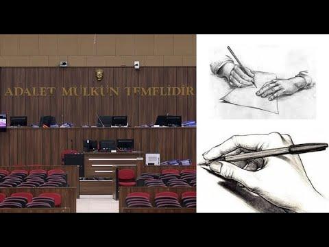 Tanık Hak ve Yükümlülükleri -1