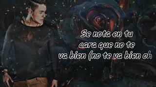 Joey Montana - Rosas O Espinas   S