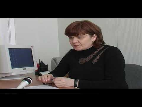 ОАО Нарьян Марстрой - 40 лет.