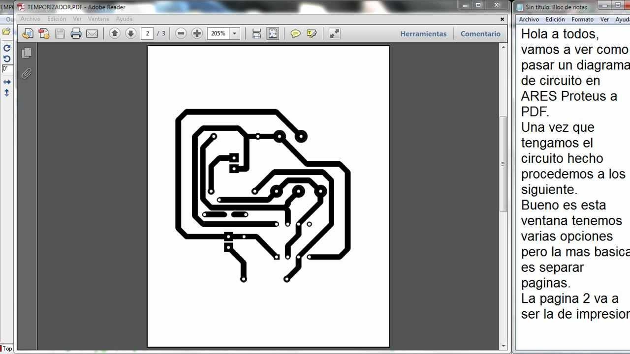 pasar de jpg a pdf