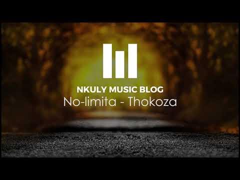 No limits - thokoza
