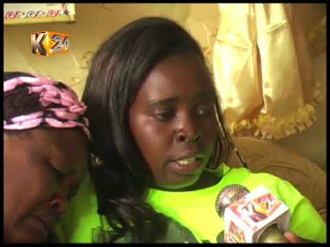 Grief after jilted man murders his girlfriend