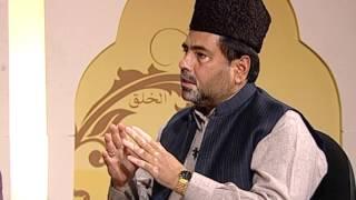 Deeni O Fiqahi Masail: Episode 26  (Urdu)