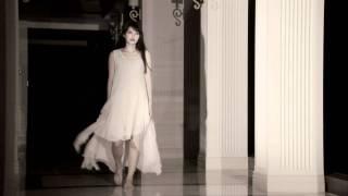 莊振凱『一聲愛』專輯《未了情》1080P HD高畫質《官方版》