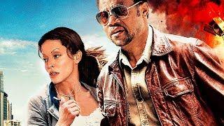 L'ENQUÊTE - Film Complet en Français (Thriller, Action, Police)