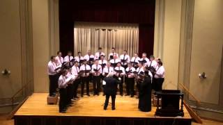 ΧΕΡΟΥΒΙΚΟΝ ΣΤΑΝΙΤΣΑ ΗΧΟΣ ΠΛ Β Cheroubikon Stanitsa, Byzantine Music Choir Ergastiri Psaltikis